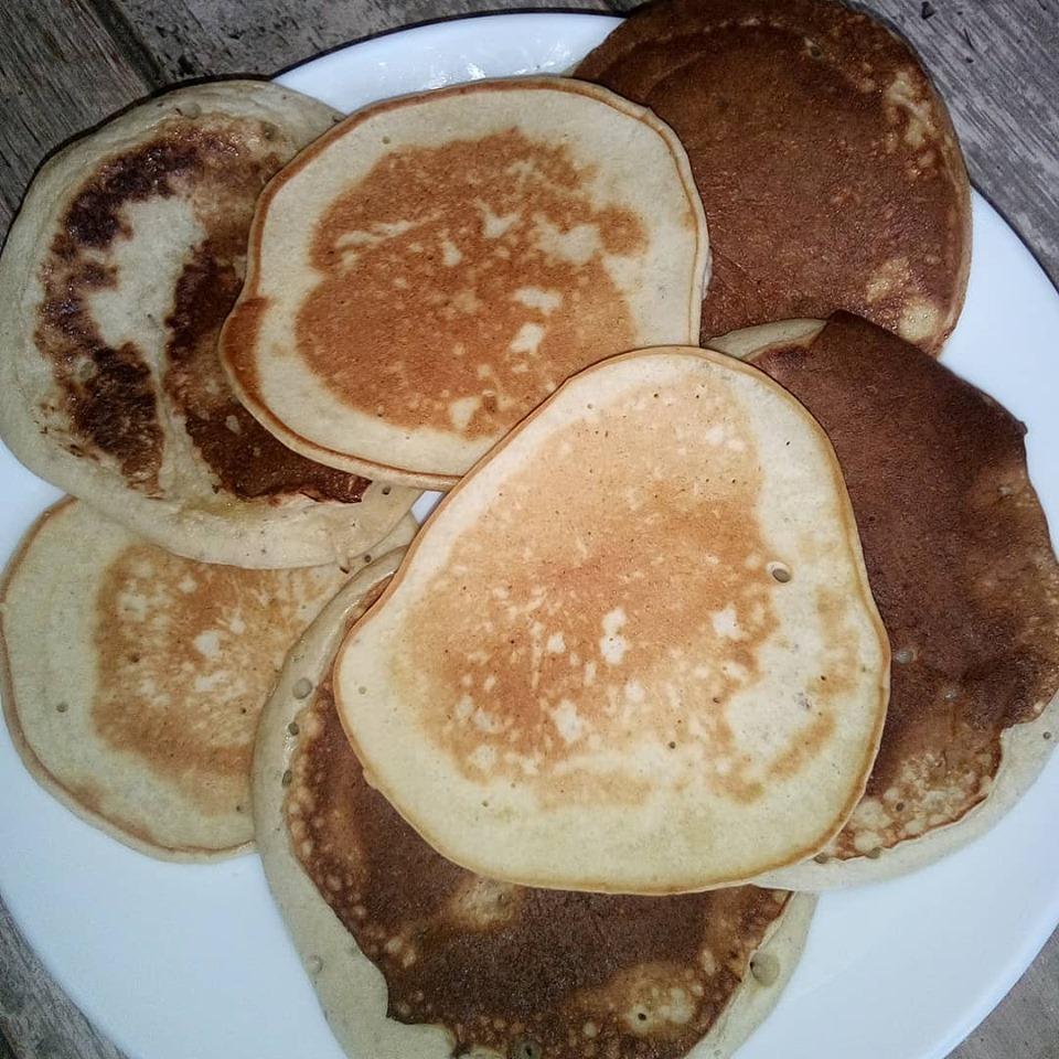 recettes/pancakes_a_la_banane.jpg