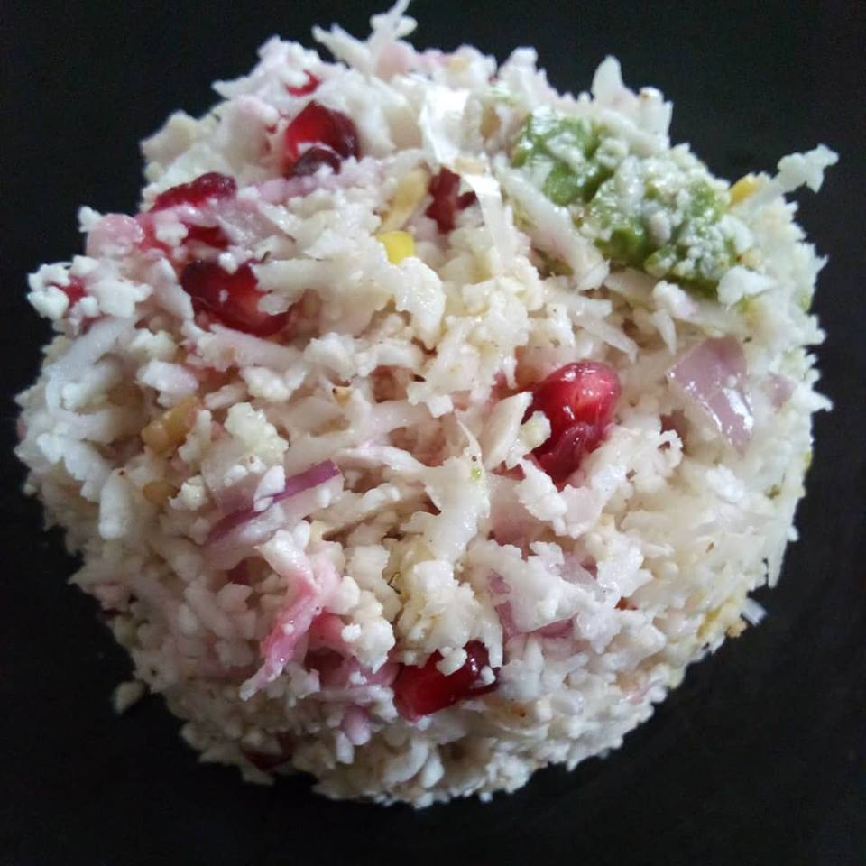 recettes/taboule_chou-fleur.jpg