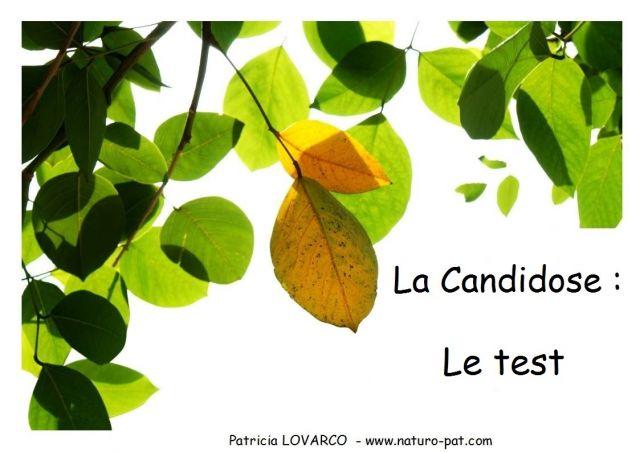 candidose_-_test.jpg